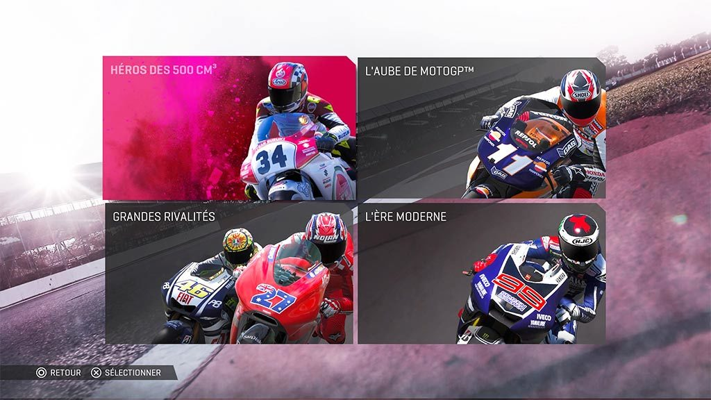 MotoGPhisto-1024x576 Mon avis sur Moto GP 19 - Faisons brûler la gomme !