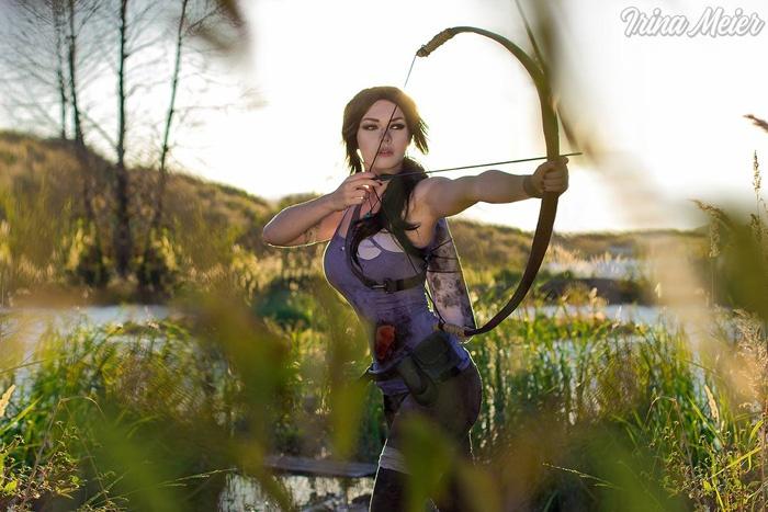lara-croft-tomb-raider-cosplay-08 Cosplay - Lara Croft #183