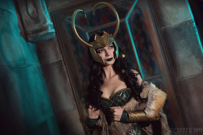 loki-cosplay-07 Cosplay - Loki #184