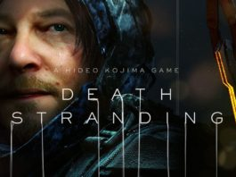Death-Stranding-featured-265x198 Games & Geeks - TagDiv
