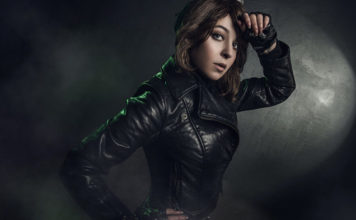 cropped-selina-kyle-cosplay-06-356x220 Games & Geeks - TagDiv