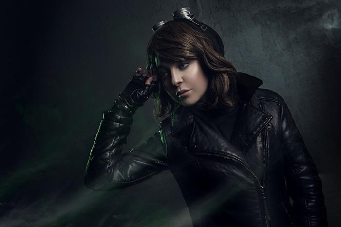 selina-kyle-cosplay-04 Cosplay - DC - Selina Kyle #187