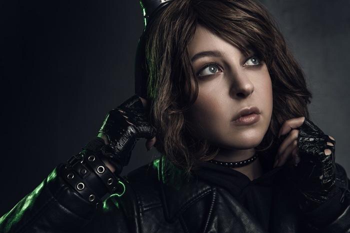 selina-kyle-cosplay-05 Cosplay - DC - Selina Kyle #187