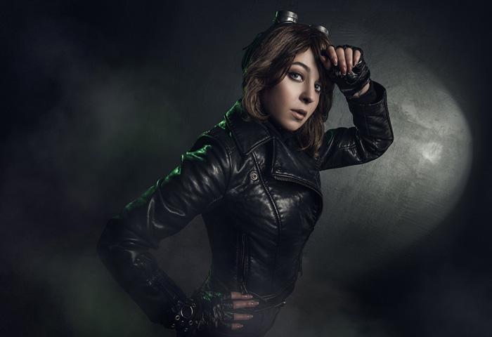 selina-kyle-cosplay-06 Cosplay - DC - Selina Kyle #187