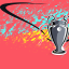 3j4e36 Fifa 20 - La liste des trophées et succès