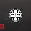56b155 Grid - La liste des trophées et succès
