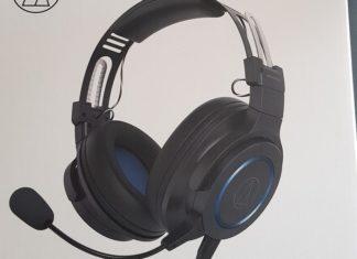 cropped-ATH-G1-Audio-technica-headset-20190812_102053-324x235 Tous les tests de Casques