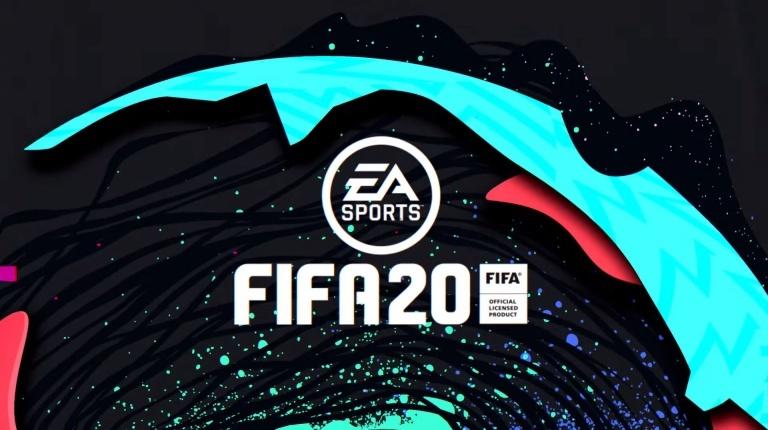 fifa-20-card Fifa 20 - La liste des trophées et succès
