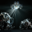 0b14b1 Gears 5 - La liste des succès