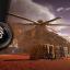 56b01g Gears 5 - La liste des succès