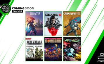Console_TW_Coming-Soon_9.3_940x528-356x220 Games & Geeks - TagDiv