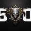 be3d5e Gears 5 - La liste des succès