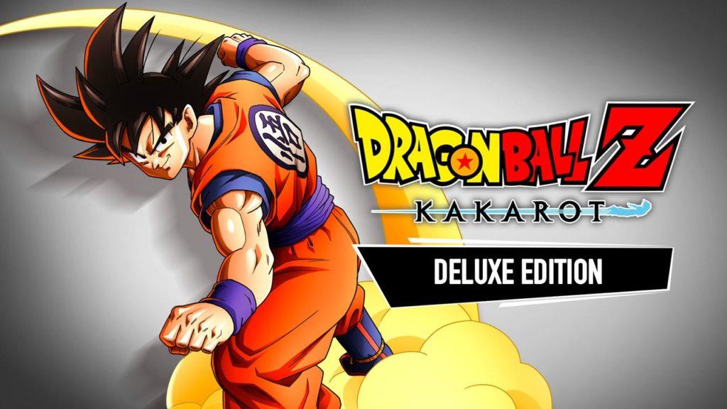 big_dbzkdeluxe-1_8343013-1024x576 Dragon Ball Z : Kakarot - Les éditions spéciales et collector