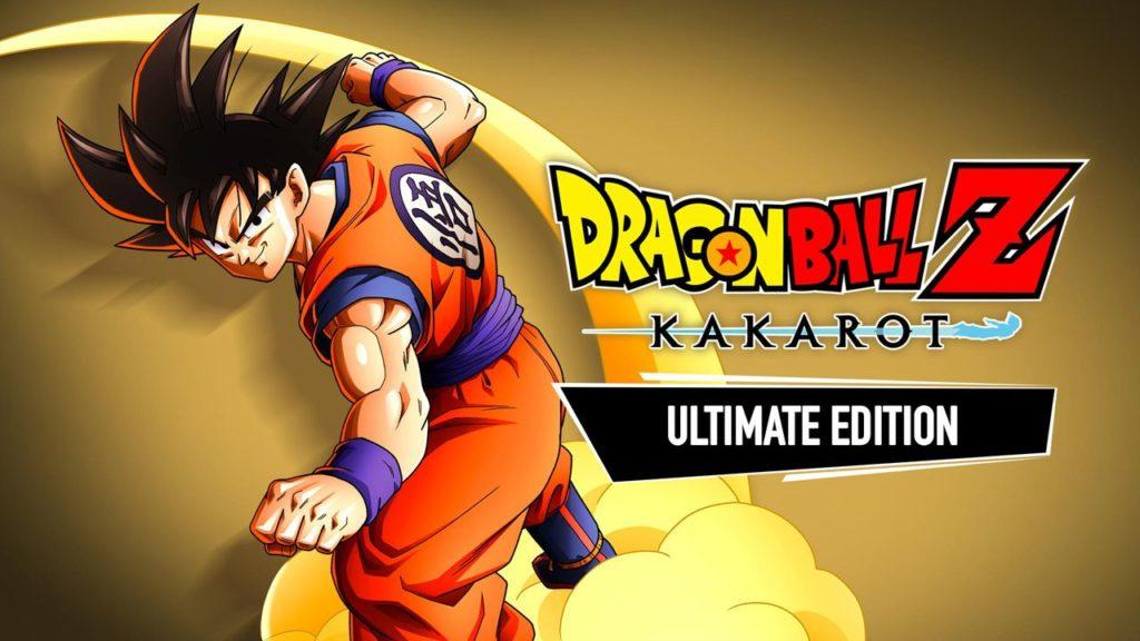 big_dbzkultimate_8343010-1024x576 Dragon Ball Z : Kakarot - Les éditions spéciales et collector