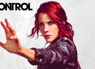 cropped-Control-cover-324x235 Games & Geeks - TagDiv