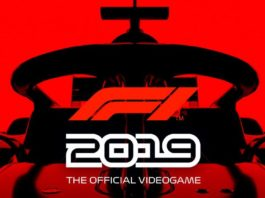 cropped-F1-2019-Game-Details-1000x600-265x198 Games & Geeks - TagDiv