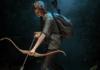 cropped-Figurine-Ellie-Last-of-Us-Dark-Horse-0006-100x70 Games & Geeks - TagDiv