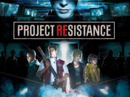 cropped-Project-Resistance-265x198 Games & Geeks - TagDiv