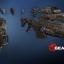 d48735 Gears 5 - La liste des succès