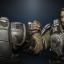 d48747 Gears 5 - La liste des succès