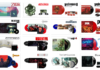 image-1-100x70 Games & Geeks - TagDiv
