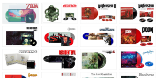 image-1-324x160 Games & Geeks - TagDiv