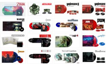 image-1-356x220 Games & Geeks - TagDiv