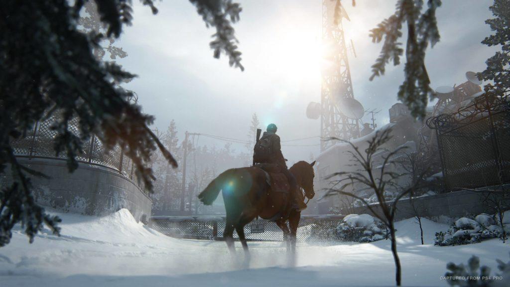 the-last-of-us-2-1-min-1024x576 The Last of Us Part II - Des images, du gameplay pas de Multi