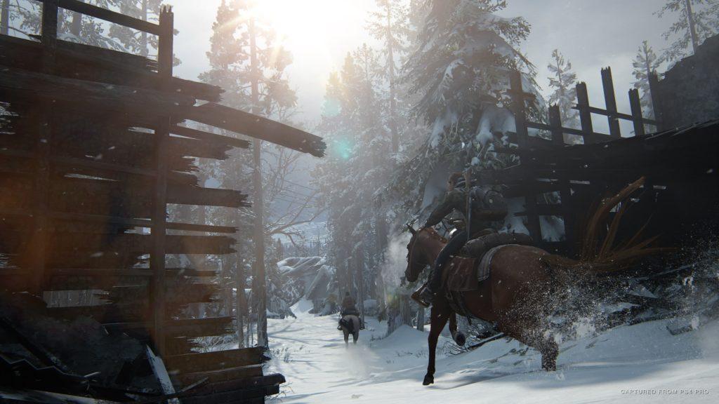 the-last-of-us-2-10-min-1024x576 The Last of Us Part II - Des images, du gameplay pas de Multi