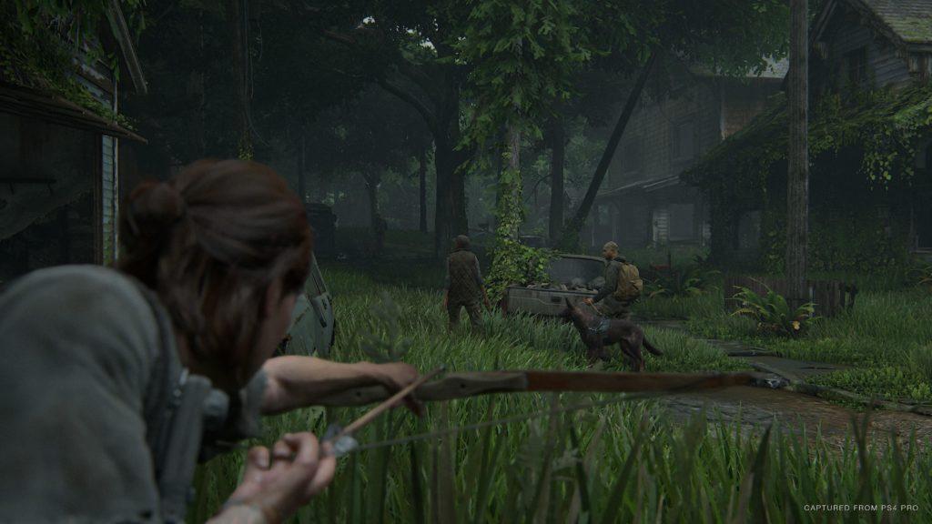 the-last-of-us-2-5-min-1024x576 The Last of Us Part II - Des images, du gameplay pas de Multi
