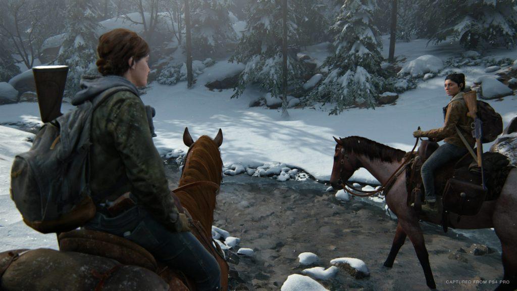 the-last-of-us-2-6-min-1024x576 The Last of Us Part II - Des images, du gameplay pas de Multi