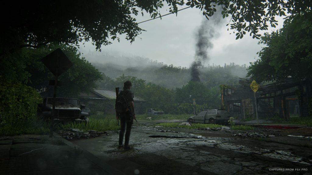 the-last-of-us-2-min-1024x576 The Last of Us Part II - Des images, du gameplay pas de Multi