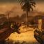 0bg78d Call of Duty Modern Warfare - La liste des trophées et succès