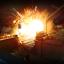 1gd58b Call of Duty Modern Warfare - La liste des trophées et succès