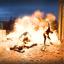 1gd5db Call of Duty Modern Warfare - La liste des trophées et succès