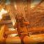 3je383 Call of Duty Modern Warfare - La liste des trophées et succès