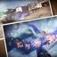 3je3g3 Call of Duty Modern Warfare - La liste des trophées et succès