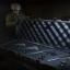 4435g4 Call of Duty Modern Warfare - La liste des trophées et succès