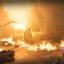564e87 Call of Duty Modern Warfare - La liste des trophées et succès