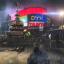 6b608e Call of Duty Modern Warfare - La liste des trophées et succès