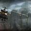 8eg180 Call of Duty Modern Warfare - La liste des trophées et succès