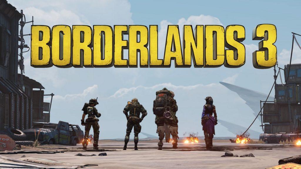 Borderlands®-3_20190914092219-1024x576 Borderlands 3 - Découvrez mon avis sur le 3em Opus de la franchise