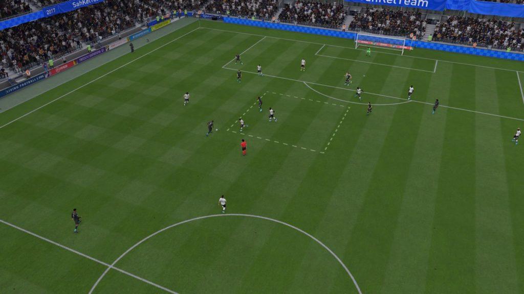 FIFA-20-Règles-spéc_-JS-FUT-1-2-FUT-FUT-1re-période_1-1024x576 Mon avis sur FIFA 20 - On prend les mêmes... ?