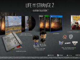 Life-Is-Stange-2-collector-265x198 Games & Geeks - TagDiv
