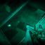 be0750 Call of Duty Modern Warfare - La liste des trophées et succès