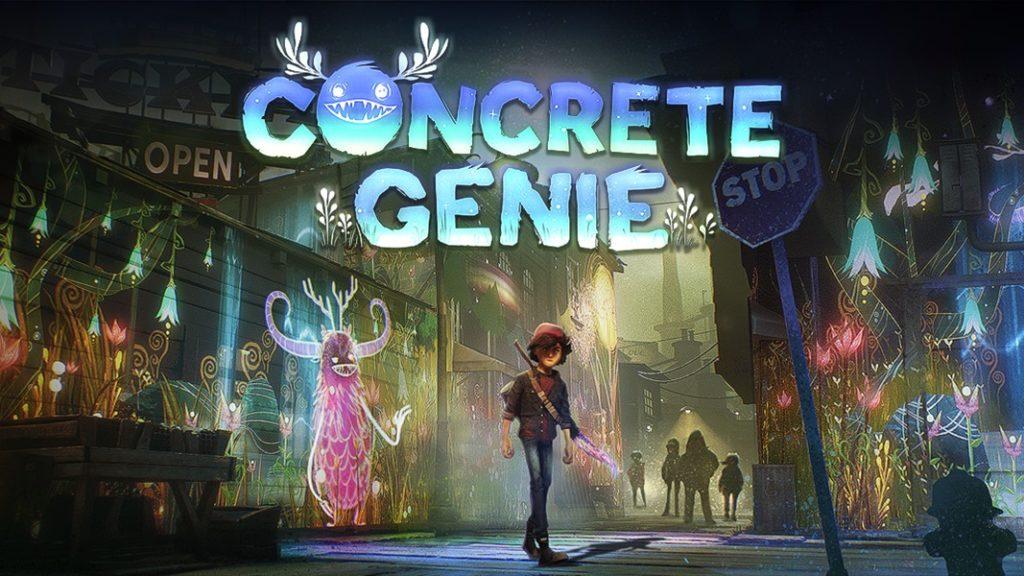 concrete-genie-seeduit-le-monde-entier-95574-large-1024x576 Concrete Genie - La liste des trophées