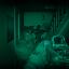 d45j36 Call of Duty Modern Warfare - La liste des trophées et succès
