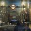 d45j66 Call of Duty Modern Warfare - La liste des trophées et succès