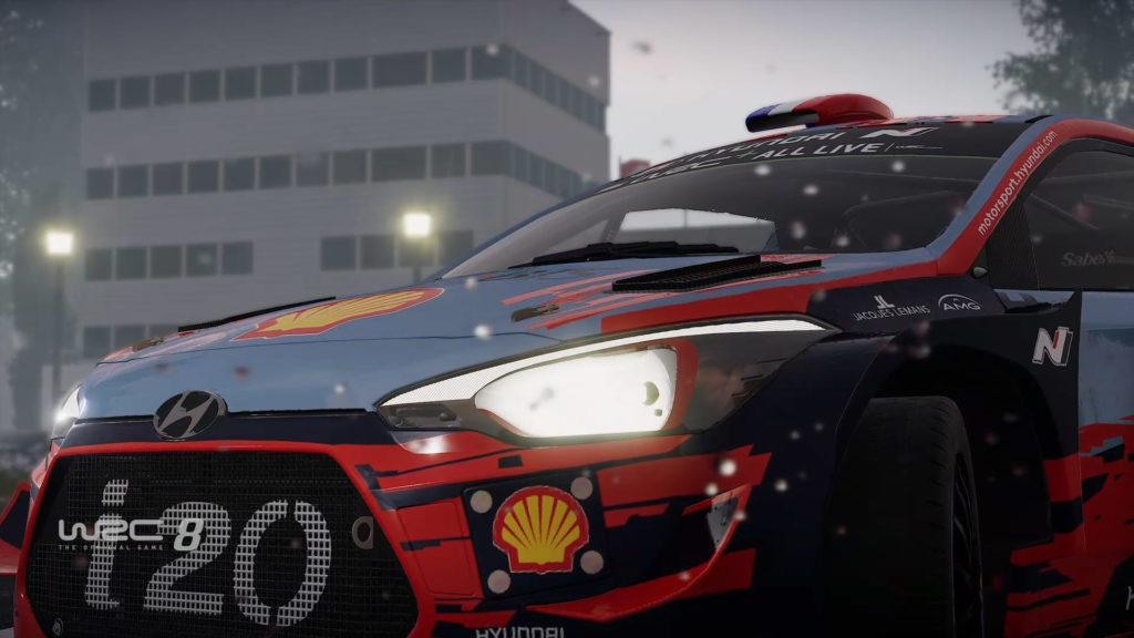 fond_ecran_oulala4l-1024x576 Mon avis sur WRC 8 – Le challenger est là !