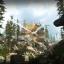 gge0d6 Call of Duty Modern Warfare - La liste des trophées et succès
